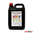 Płyn do Baniek 5L – QJoy™ Professional