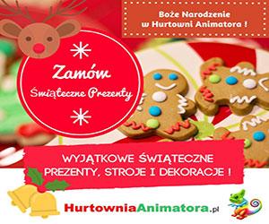 HurtowniaAnimatora.pl
